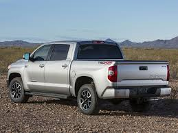 2016 toyota tundras 10 things you need to about the 2016 toyota tundra