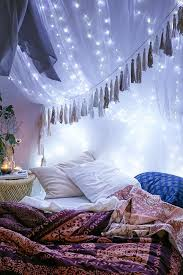 Golden Night Bed Decoration Best 25 Arabian Nights Bedroom Ideas On Pinterest Arabian Decor