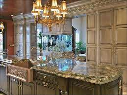 Kitchen Traditional Kitchen Cabinet Hardware Modern Kitchen