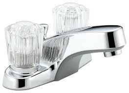 Delta Faucet Repair Two Handle Delta Faucets Bathroom U2013 Rnsc Co