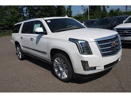 cadillac escalade 2017 lifted cadillac escalade esv platinum for sale used cars on buysellsearch