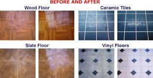 ap products restore a floor restore a shower restore a drain