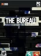the bureau xcom declassified wiki the bureau xcom declassified wiki guide gamewise