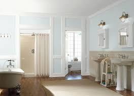 11 best paint color images on pinterest behr bathroom colors