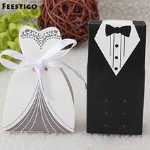 wedding favor boxes wholesale popular wedding favor boxes wholesale buy cheap wedding favor