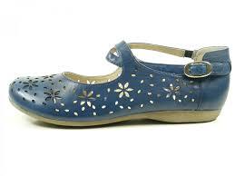 sale josef seibel women u0027s shoes ballet flats josef seibel women u0027s