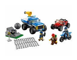 lego police jeep bricklife all about lego new lego set