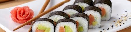 cuisine japonaise les bases recettes à base de riz japonais faciles rapides minceur pas cher