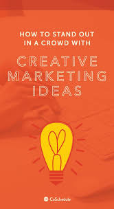 Best 25 Salon Promotions Ideas Best 25 Creative Marketing Ideas Ideas On Pinterest Bullet
