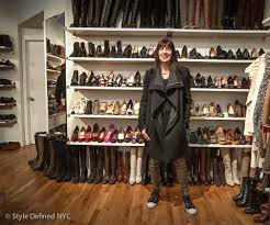 barefoot contessa store ina designer consignment ina at 20 a conversation with ina part 1