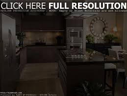 home kitchen ideas kitchen design