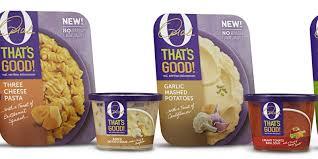 oprah winfrey joins kraft heinz in new supermarket food venture