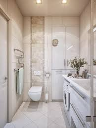 Beautiful Small Bathrooms - Small bathroom designs pinterest