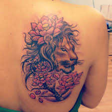 31 best tattoo ideas images on pinterest gift leo tattoo