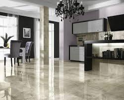 kitchen floor ceramic tile design ideas kitchen superb tile flooring home depot kitchen floor tile
