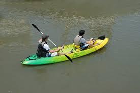 Ocean Kayak Comfort Plus Seat 5 Best Kayak Seat Reviews 2017 How To Choose The Right Type