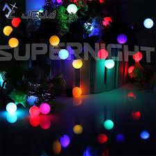 hobby lobby battery fairy lights hobby lobby christmas lights hobby lobby christmas lights suppliers