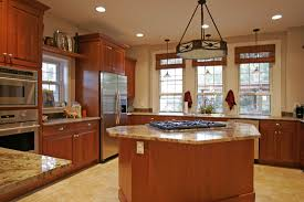Latest Kitchen Trends by Kitchen Cabinet Color Trends 2016