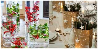 table decorating ideas elegant table decor and settings