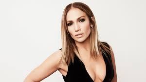 j lo jennifer lopez news tips guides glamour