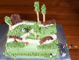 mtb b u0027day cake 1 birthday cakes pinterest mtb mountain bike