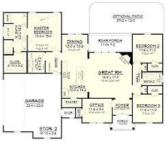 custom home plans house plans atlanta standard house plans the house plans atlanta