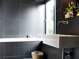 Bathroom Walls Ideas by Bathroom Tile Bathroom Wall Tile Bathroom Wall Video U201a Bathroom