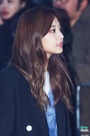 220 best twice tzuyu images on pinterest asian beauty kpop