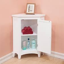 Cheap Bathroom Storage Cabinets Awesome Cabinet Astonishing Bathroom Storage Designs In Corner