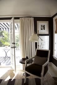 218 best mark d sikes images on pinterest workshop vignettes habitually chic chic hollywood hills home part deux bedroom nookmaster