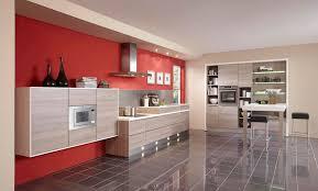 idee mur cuisine best faience cuisine et blanc contemporary seiunkel us