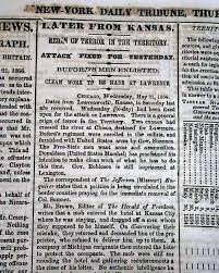 mhaircuta to give an earthy style missouri newspapers on the missouri compromise maine missouri