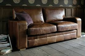 Lane Furniture Sectional Sofa Sofa Dining Room Table Sets Dining Chairs Leather Recliners Lane