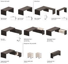 mobilier de bureau haut de gamme bureau direction ébénisterie haut de gamme design times square