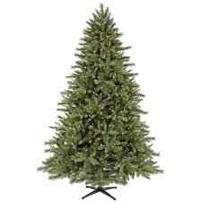 winward silks tannenbaum 6 u0027 christmas tree with 450 lights and