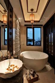 interior design ideas for your home 244 best 1f bathroom images on bathroom ideas luxury