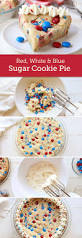 Blue And White Flag With Red C 125 Best Red White And Blue Images On Pinterest Holiday Foods