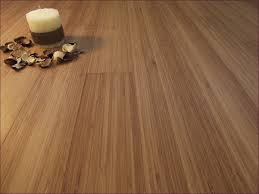furniture engineered wood flooring manufacturers commercial