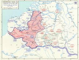 France And Germany Map by The Civil Rights Struggle African American Gis And Germany A 42