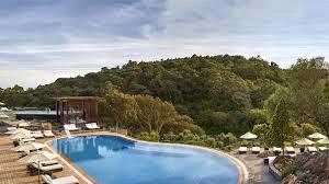 penha longa luxury resort in sintra portugal penha longa resort