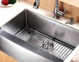 can you replace an undermount sink kitchen installing undermount kitchen sink full size of sinks