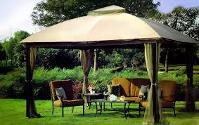 pergola gazebo canopy 10x10 perfect best 10 x 10 canopy u201a charm