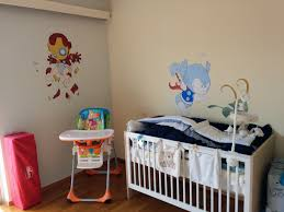 in the bad room with stephen baby nursery ideas baby boy nursery murals ideas stephen hawking