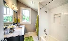Vanity Bathroom Stool by Timber Bench Bathroom Vanity Ikea Molger Bench Wood Bench Tops