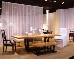 dining room curtain ideas http diningroominspirations blogspot com dining room