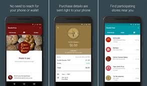 google hands free payment ready for public testing on android