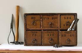 Vintage Desk Organizers Antique Desk Organizer Desk Design Ideas