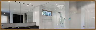 Glass Shower Doors Michigan Shower Doors Frameless Showers Owosso Mi