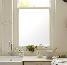 Laura Ashley Bathroom Furniture by Window Film Annecy At Laura Ashley