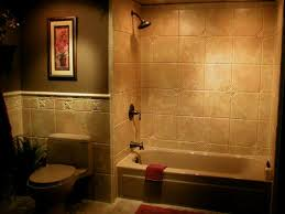bathroom tile ideas australia bathroom tiling ideas australia awesome bathroom tiling ideas